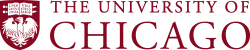 University of Chicago Enhancing Life Project